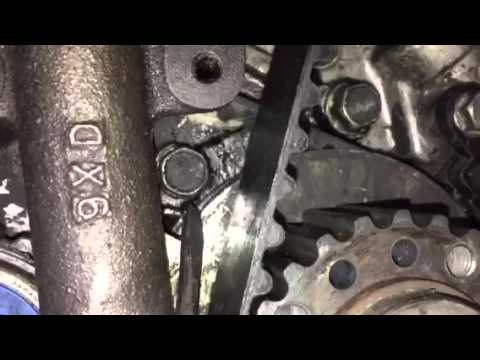 Hqdefault on 2001 Mitsubishi Galant Water Pump
