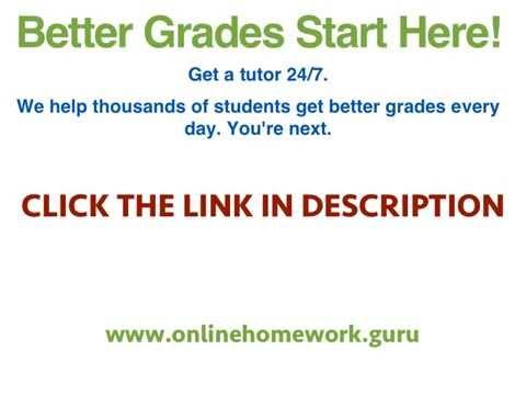 mkt-421-final-exam---!!!-visit-www.onlinehomework.guru