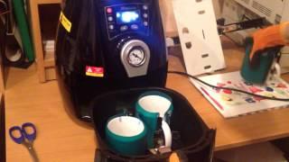 Печать на чашках Киев(, 2016-01-26T17:12:48.000Z)