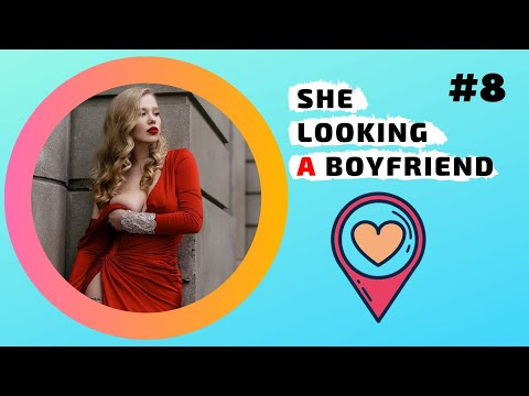 How to get Ukrainian mail order brides? from YouTube · Duration:  3 minutes 34 seconds