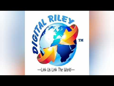 DOWNLOAD Anti Badness – Money Nuff (Official Audio) – September 2021 – DiGiTΔL RiLeY™ Mp3 song