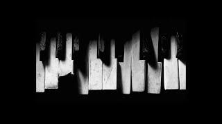 موسيقى يادنيا دواره | Korg PA600 QT