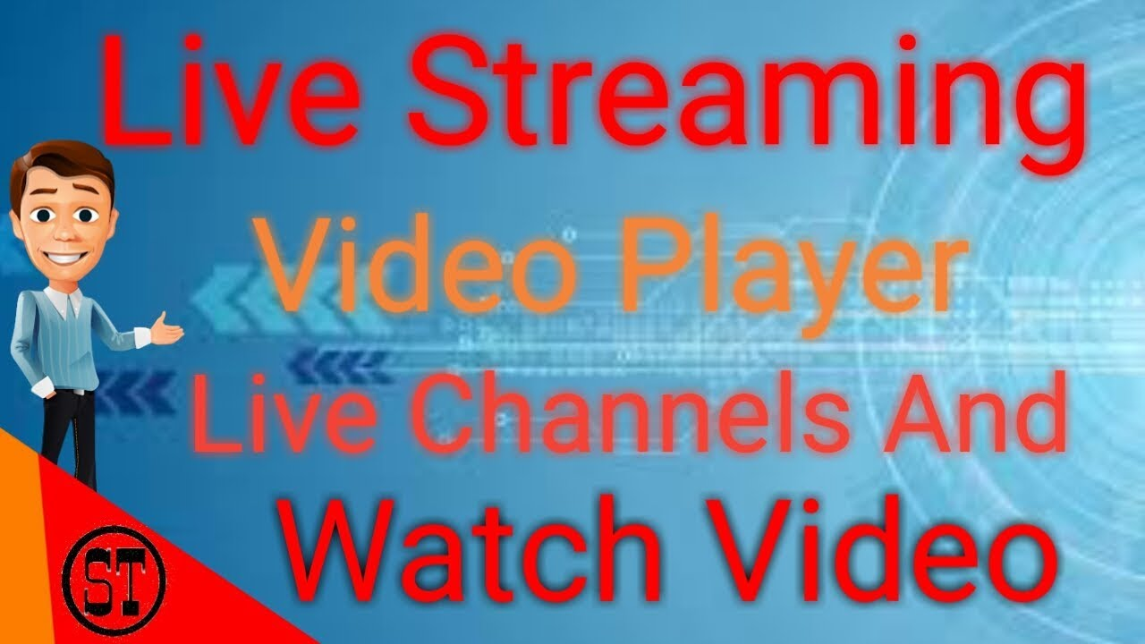 Live Streaming Wuffy Video Player || In Telugu || #81