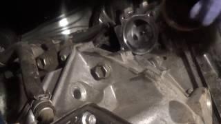 видео Замена масла в двигателе Ниссан Кашкай 2.0