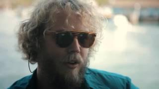 Benjamin Folke Thomas - Rhythm and Blues (Official Video)