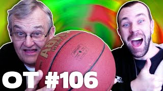 3 WAYS TO IMPRESS YOUR COACH!  Shot Science Overtime #106  Basketball Live Show