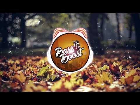 Major Lazer x DJ SNAKE - Lean On (Aero Chord Remix) [Bass Boosted] (HQ)