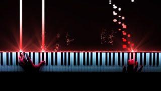 Meri Aashiqui - Jubin Nautiyal - Piano Cover