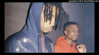 Playboi Carti - Old Money ft. Pierre Bourne (Read description)