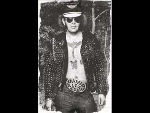david-allan-coe-penitentiary-blues-sgrocker99
