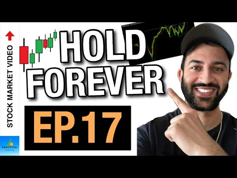 Top 3 Penny Stocks to Hold in June 2021 - Ep. 17