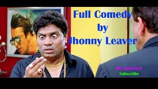 All The Best Movie Full Comedy Video by HK FunnTech