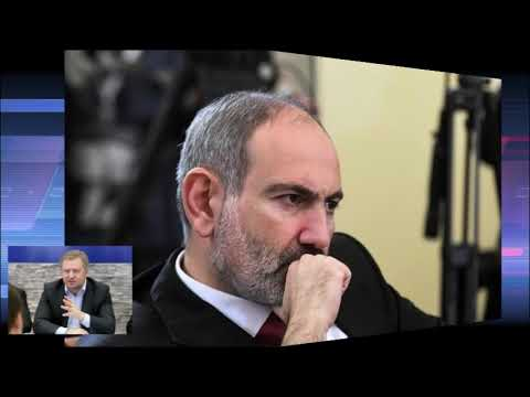Армения полностью откажется от Карабаха