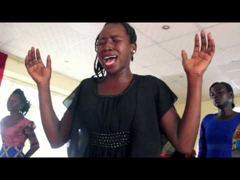 Prophecy Given to a University girl about Unwanted Pregnancy