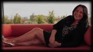 Maya Shane - Racines