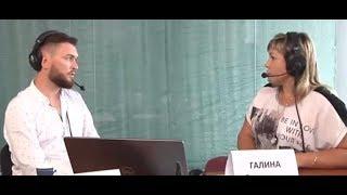 Киев делает все возможное, чтобы уберечь людей от застройщиков-аферистов. prm.global. КУБ(, 2017-07-27T12:37:29.000Z)