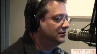 Andy Kindler Interview pt2
