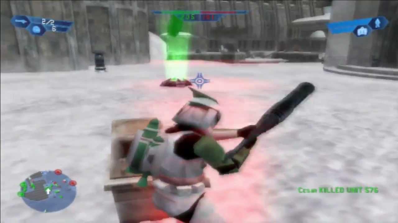 battlefront pc torrent