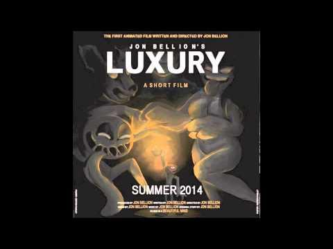 Luxury - Jon Bellion (INSTRUMENTAL) DL in Description