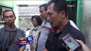 Razia Pasar di Jombang, Petugas Temukan Daging Tak Layak - NET12
