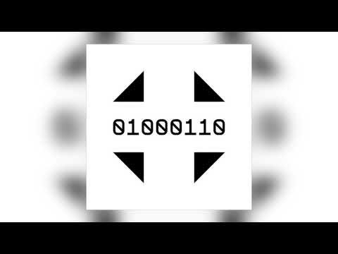Mikron - Sunken Paths
