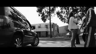 Esko - Van God Los ft. Hans Grants, Eves, Kosso, Miggs de Bruijn, Kingsize, KM & Rabby Racks (SFB)
