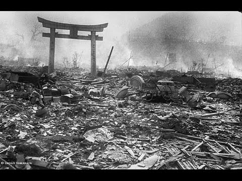 pro dropping the bomb debate The dropping of the atomic bomb on hiroshima and nagasaki ended the war which ended the spending money on this war the cost of making an atomic bomb is.