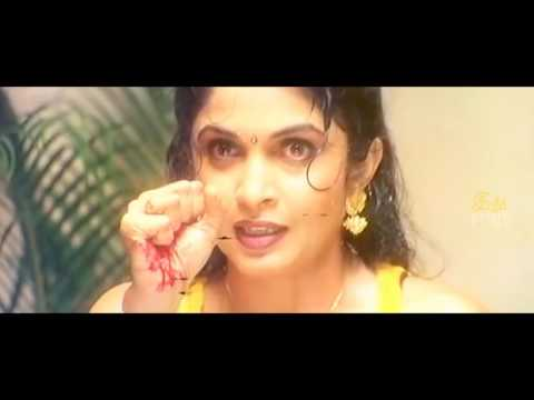 Theemai than vellum Song  Remix - padayappa Version (Ramya krishnan and SuperStar Rajinikanth)