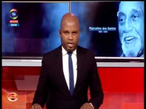 STV JornaldaNoite 19 02 2020