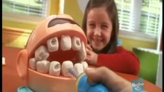 Play-Doh Latino América Comercial de TV