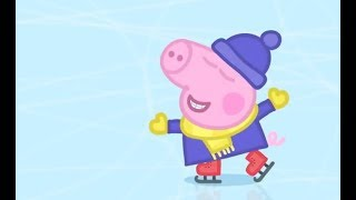 Peppa Pig Wutz Deutsch Neue Episoden 2019 #306