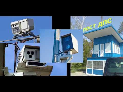 Roadgid X7 Gibrid - Новинка среди видеорегистраторов