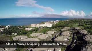 """Maui Rental Group presents: """"Ho"""