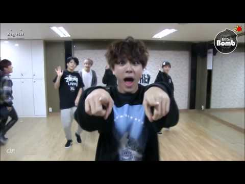 │Bangtan Boys (BTS) - Fun Boys │ Funny Moments │ MV