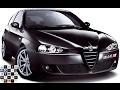 VideoTutorial HD | Cambio Aceite y Filtro Alfa Romeo 147 Twin Spark