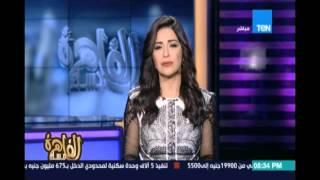 اللواء حمدي بخيت : الـ 30 نائب اللي بيطالبوا بالاستفتاء علي الجزيرتين بيمثلوا انفسهم بس