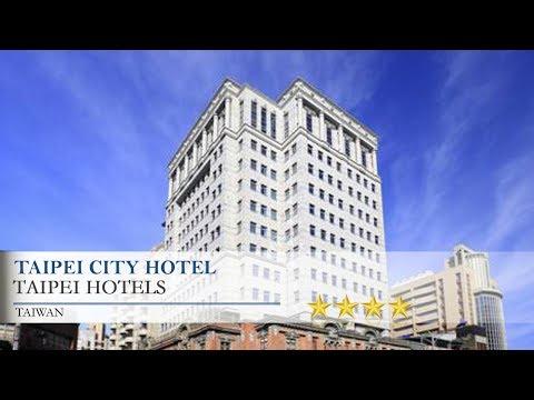 taipei-city-hotel---taipei-hotels,-taiwan