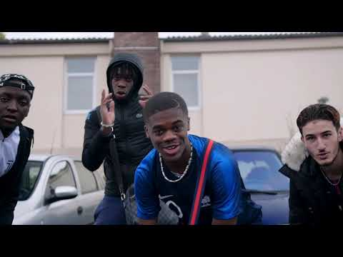 Youtube: Popey – IKONE