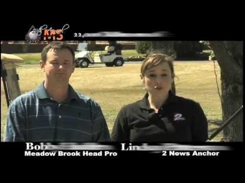 Kat's Media Productions   Tulsa, Oklahoma   MS Society