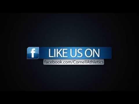 Cornell Athletics | Social Media