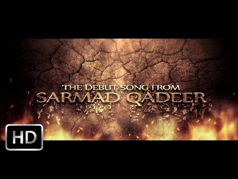 LAVI NAA - OFFICIAL TEASER - SARMAD QADEER
