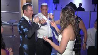 The Waterside North Bergen New Jersey by Bergen county New Jersey Wedding Video