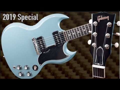is-the-new-2019-sg-special-any-good?-faded-pelham-blue-review-demo