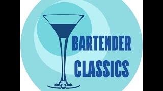 Bartender: Секс на пляже