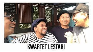 THE SOLEH SOLIHUN INTERVIEW: TRIO LESTARI
