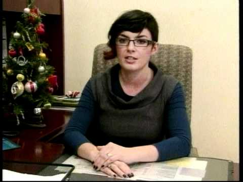 Polish Studio (2011-12-17) - Credit union - Pension Transfers from Poland