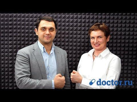 Медицинский менеджмент с Муслимом Муслимовым. Обучение персонала клиники - путь к росту лояльности б