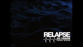 BORIS with MERZBOW – Away From You (Official Music Video)