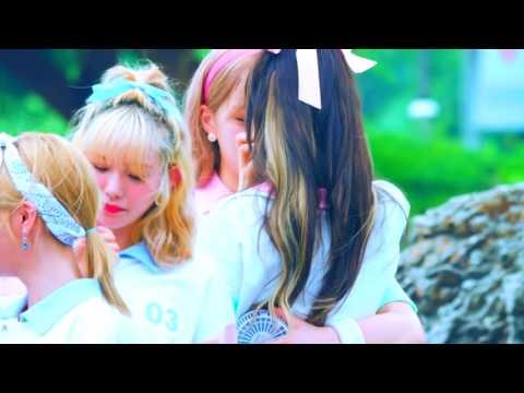[FMV 우주소녀] EunXiao (Eunseo×Chengxiao) - Our Story