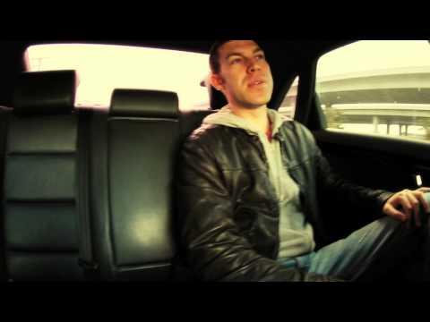 Ultra TV - Justin Michael - Mini Documentary